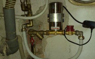 Подбираем диаметр пластиковых труб для канализации