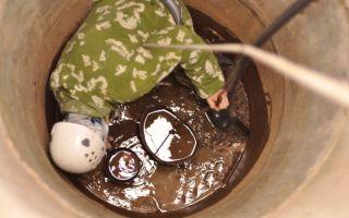 Как спрятать трубы отопления в частном доме: способы решения