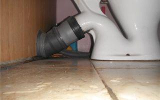 Трос для прочистки канализационных труб – виды и особенности