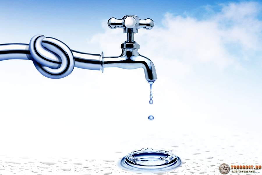 Нормативы на давление воды в водопроводе в квартире  как его измерить и что делать если нет напора